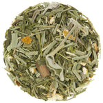 Tisane Antistress