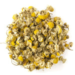 Tisane Camomille Egyptienne
