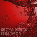 Kenya Nyeri Ichamama Coffee