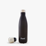 S'well Bottle Onyx black stone collection 17 oz Medium water bottle