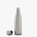 S'well Bottle Silver Lining Shimmer Collection 17 oz water bottle