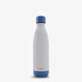 S'well Bottle Nautical 17 oz Medium Color Block Collection water bottle