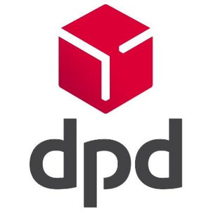 Next Working Day Delivery (DPD)