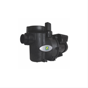 Zodiac FloPro Variable Speed Pool Pump 1.5HP