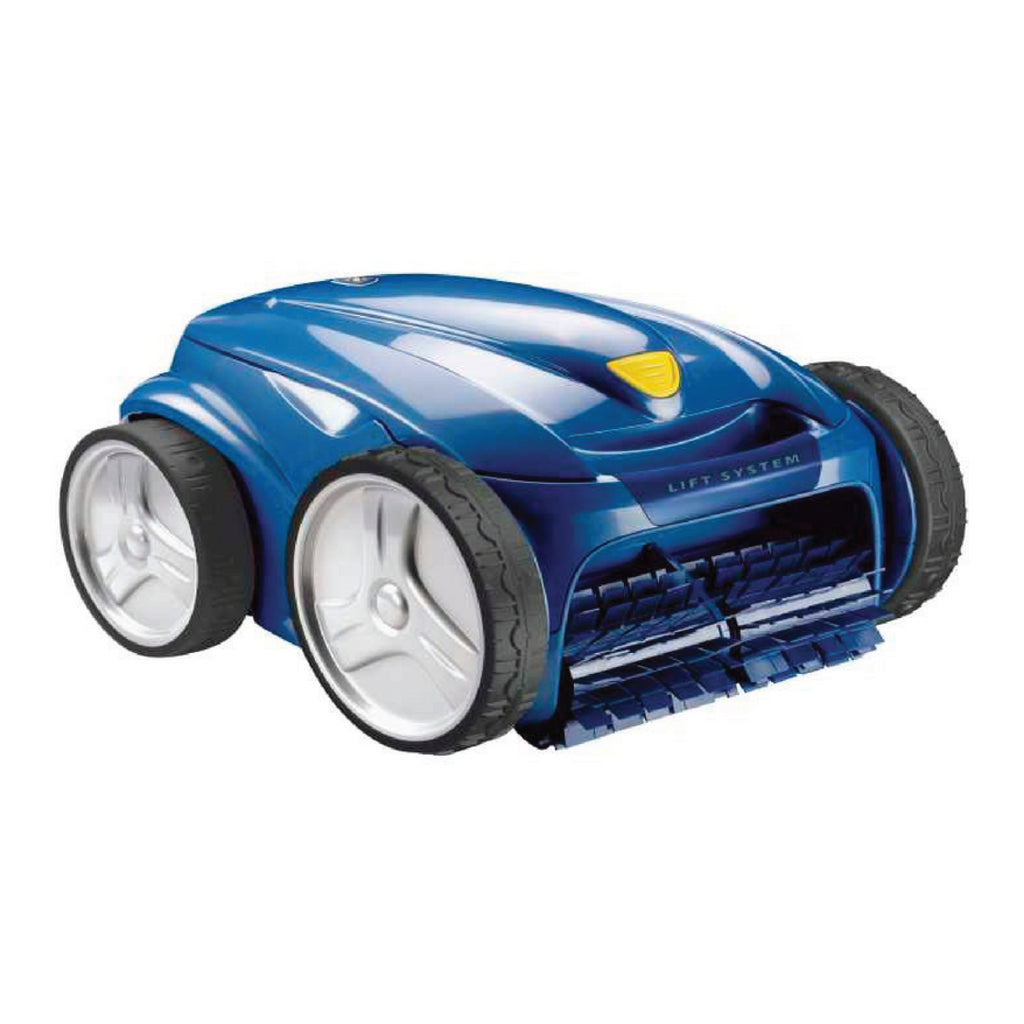 Zodiac VX42 Robotic Pool Cleaner