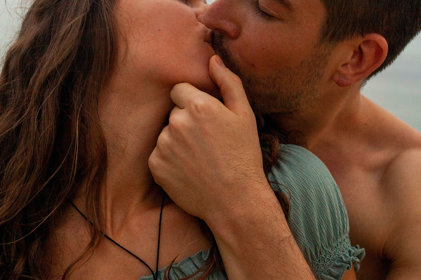 10 Sex Games for Couples