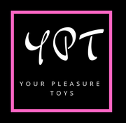 Your Pleasure Toys