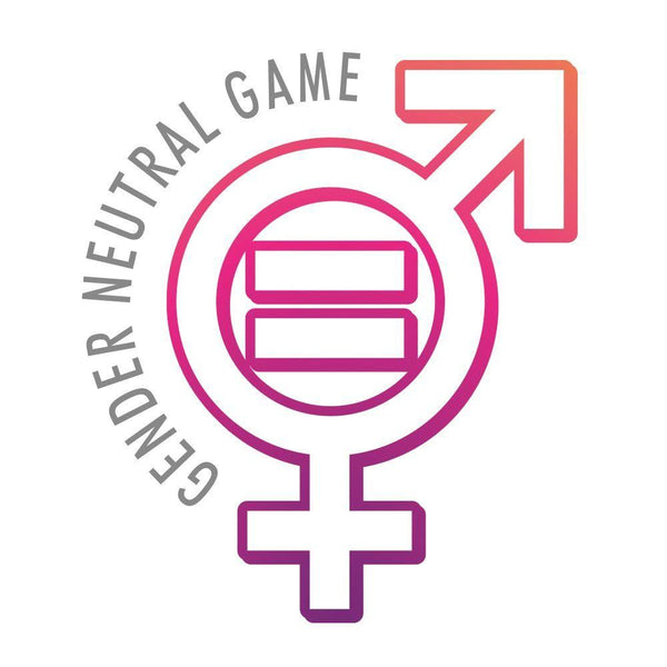 Our Sex Game - Gender Neutral Sex Game Games Creative Conceptions