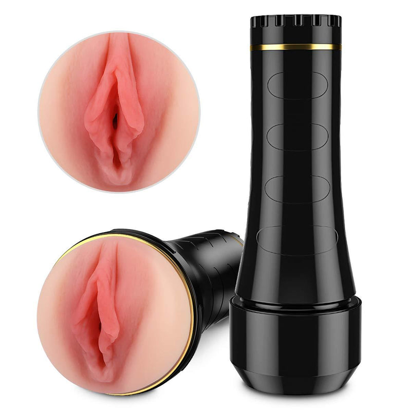 Tracy's Dog 'Sam' Masturbation Cup Fleshlight - Your Pleasure Toys