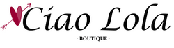 Ciao Lola Boutique