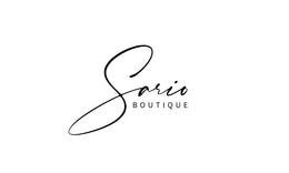 Sario Boutique