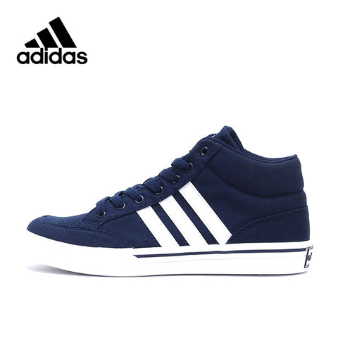 be9e5263e32 Official New Arrival Adidas GVP MID Men s Basketball Shoes Sneakers