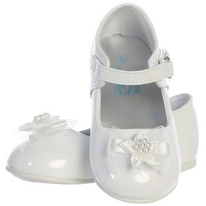 Infant Joyce Shoes
