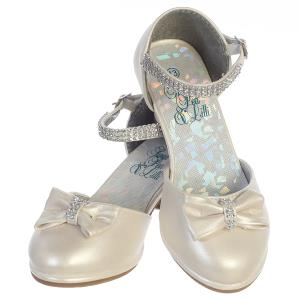 Girl's Bella Shoes