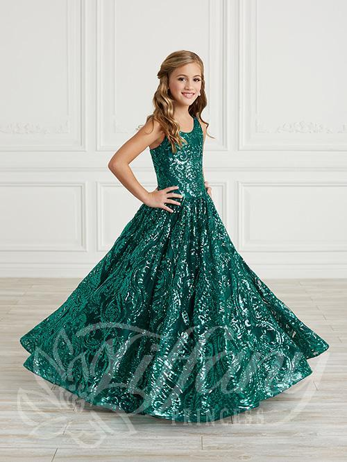 7c412c312 Childhood Way Boutique - Tiffany Princess Style 13465