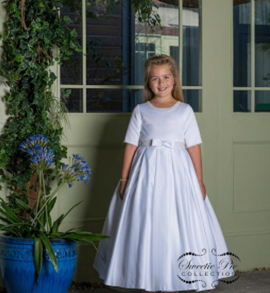 Ava Couture Collection First Communion Dress