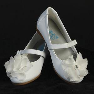 Infant Girls Lucy Shoes