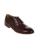 Toddler Leather Dress Shoe