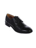 Boys Patent Dress Shoes
