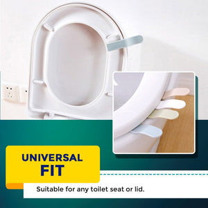 03-23T02:50:01-07:00 *** Sanitary Toilet Seat Cover Lifter