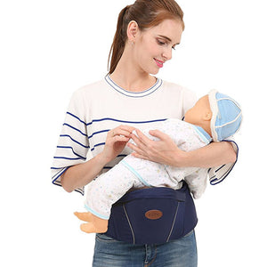 Perfect Baby Carrier