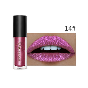 03-23T23:14:58-04:00 *** Glimmerkiss Liquid Lipstick(Get 6 color free shipping)