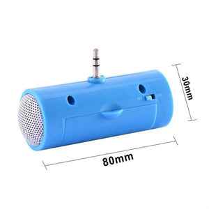 Amazing Mini Speaker