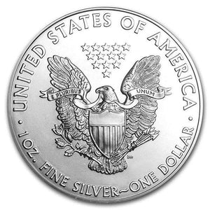 03-24T11:35:54+08:00 *** 2013 American 1-Ounce Silver Eagle Brilliant Uncirculated