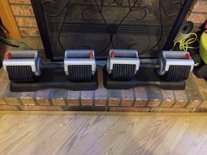 03-23T09:05:10-07:00 *** Adjustable 5- to 55-Pound Dumbbells (Pair)