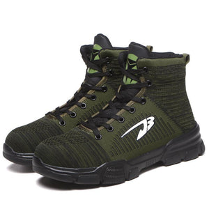 Tue Nov 19 2019 05:42:58 GMT+0200 (Eastern European Standard Time) **** 2019 Unisex All In One Safety Boots