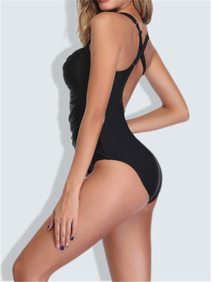Sat May 30 2020 09:24:26 GMT+0300 (Eastern European Summer Time) **** Sofiawears Atlantic Deep Swim Bottoms Swimsuit