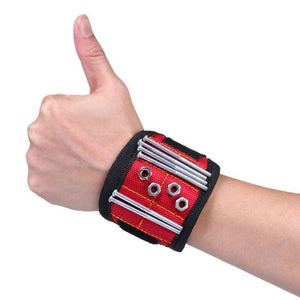 Thu Feb 20 2020 03:44:58 GMT+0200 (Eastern European Standard Time) **** Magneto™ Magnetic Wristband