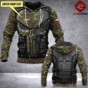 03-24T00:01:51-04:00 *** CUSTOMIZED SLOVAK ARMY NEW DESIGN 3D HOODIE ACMP