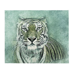 Thu Feb 20 2020 08:34:49 GMT+0200 (Eastern European Standard Time) **** Tiger Throw Blanket