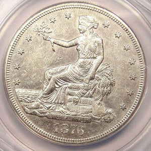 03-23T00:24:04-07:00 *** 1874-1877 CC Seated Goddess Coin