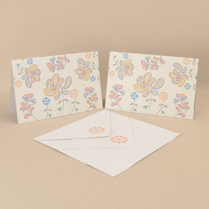 "Greeting Cards- 4"" x 6"" (pack of 2)"
