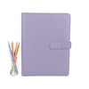 ORIGINAL- A4 & USA Letter Ring Binder Organizer