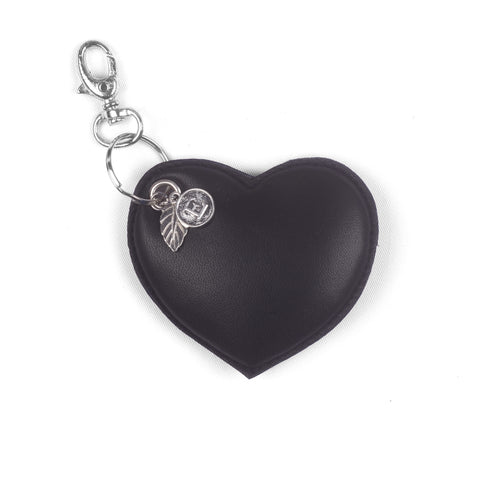 HEART Key Ring / Key Chain