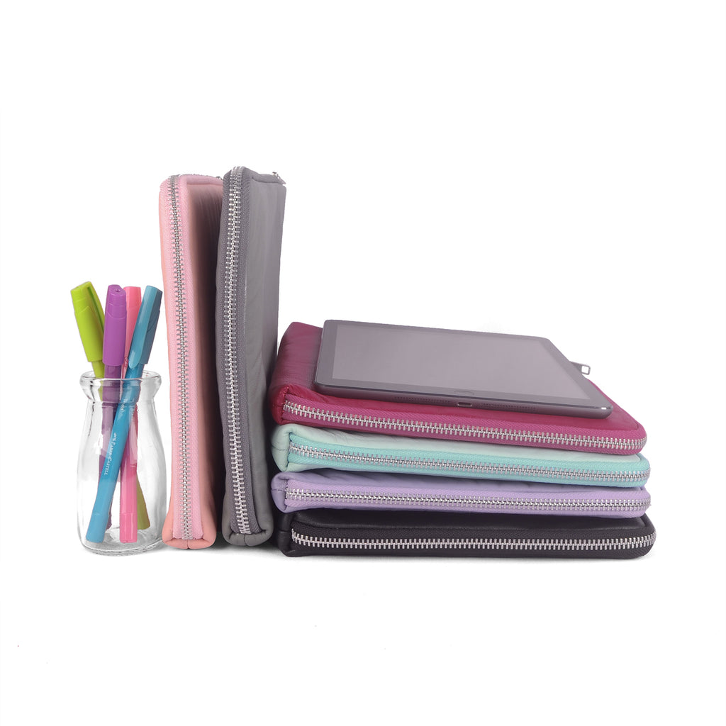 Urban- iPad Pouch / Tablet Reader Case