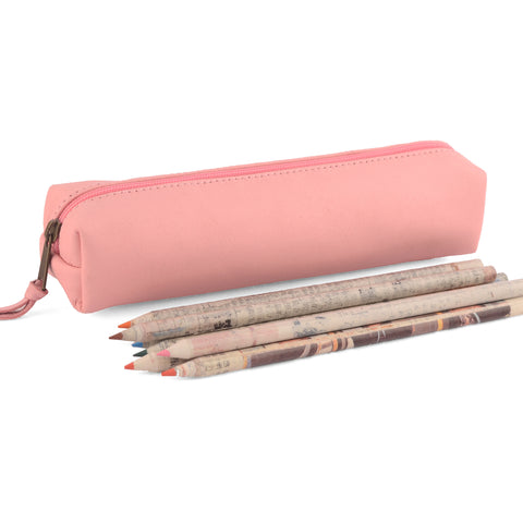 Pencil Case- Rectangle