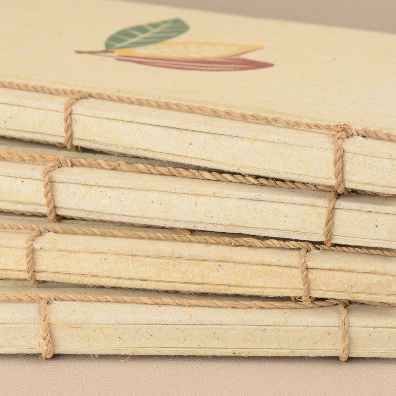 Long Grass Book