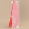 Bookmarks -2 pack