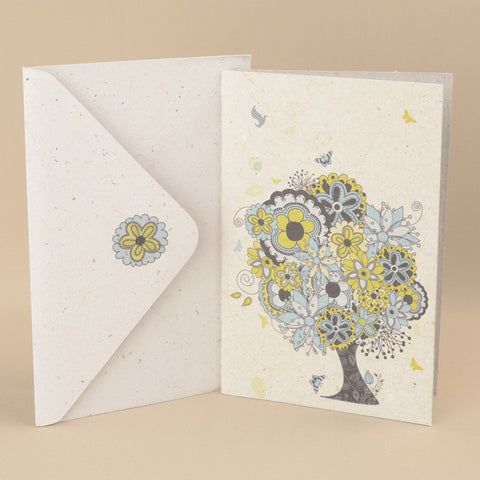 "Greeting Cards- 5"" x 7"""