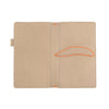Travelers Note Book- Beige