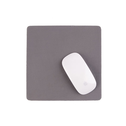 Mouse Pad- Square