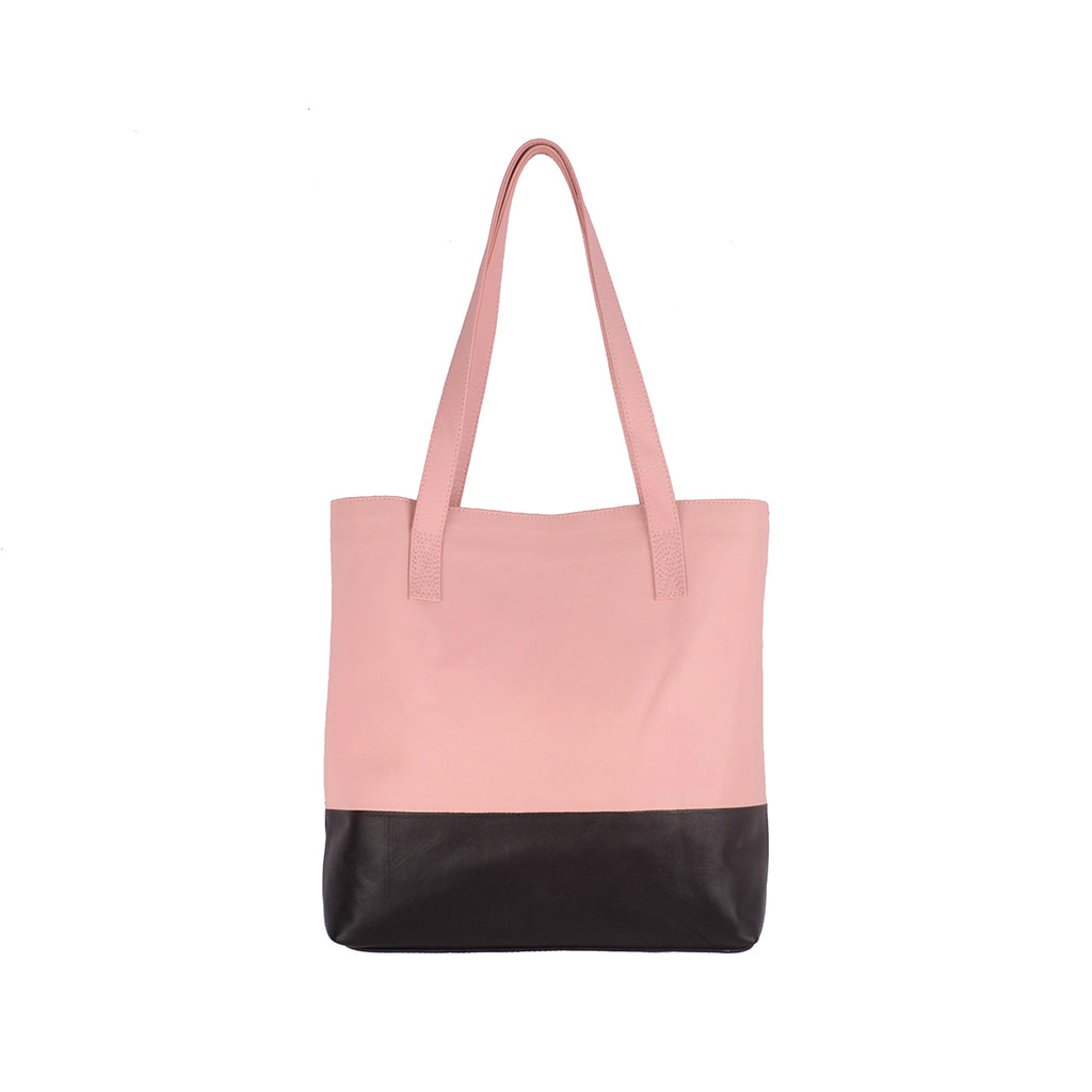 LUSH - Tote Bag, Two Color