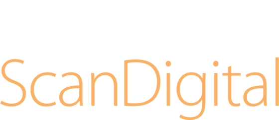 ScanDigital, Inc.