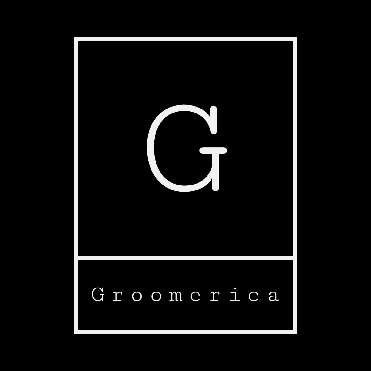 What is Groomerica?