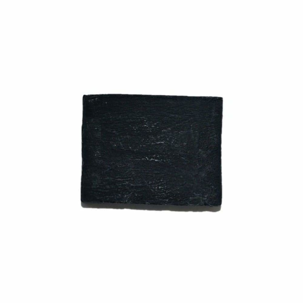 Punky Activated Charcoal All Natural Soap Bar