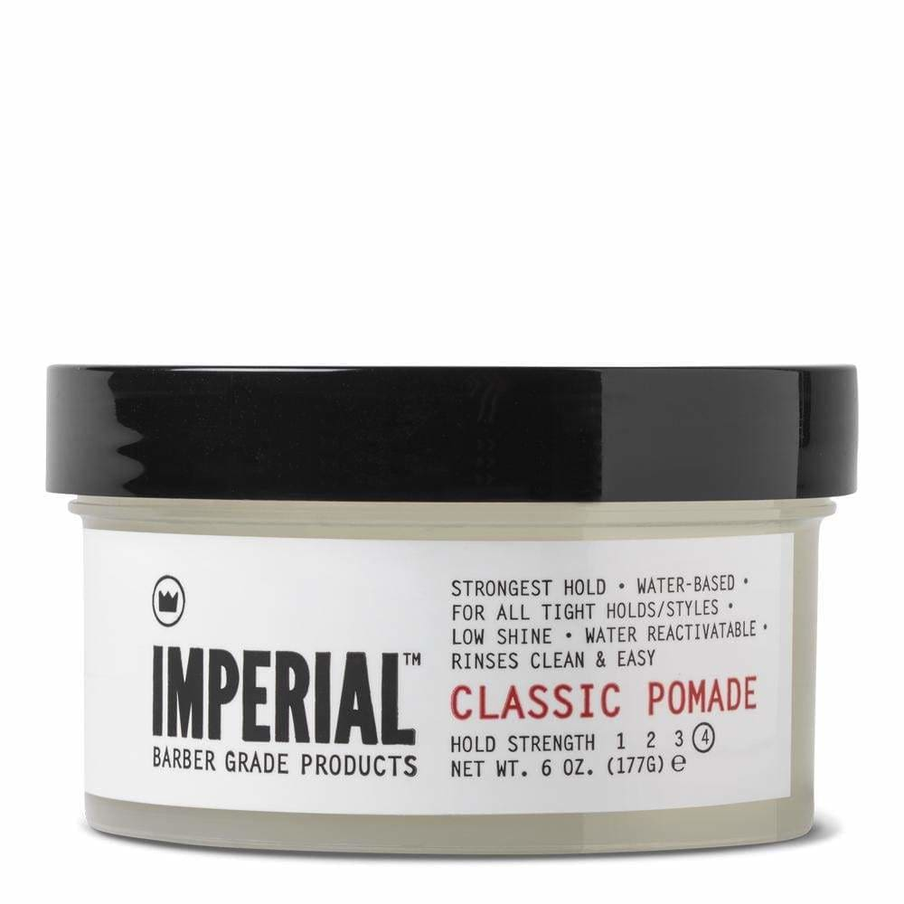 Punky Classic Pomade